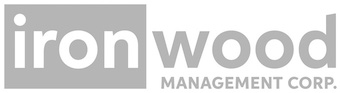 Ironwood Management Corp. Logo
